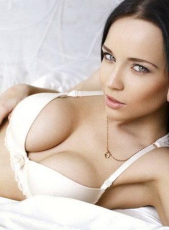 конечно, прошу прощения, порно старуха любит сперму ГЛЯНУТЬ))) Ценные рекомендации